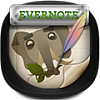 boss.iOS now available on Theme it app-evernote-night.png