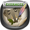 boss.iOS now available on Theme it app-evernote.png