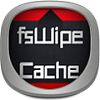boss.iOS now available on Theme it app-fswipecache.png