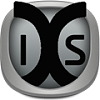boss.iOS now available on Theme it app-intelliscreenxdayb.png