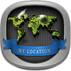 boss.iOS now available on Theme it app-mylocation2x.png