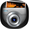 boss.iOS now available on Theme it app-iphoto.png