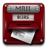 boss.iOS now available on Theme it app-bi3rs-post.png