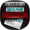 boss.iOS now available on Theme it app-devilman.png