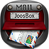 boss.iOS now available on Theme it app-joosbox1.png