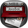 boss.iOS now available on Theme it app-joosbox.png