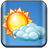 MiOS  [beta release] by Truck-partly_cloudy-2x.png