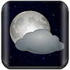 MiOS  [beta release] by Truck-partly_cloudy_night-2x.png