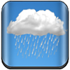 MiOS  [beta release] by Truck-showers-2x.png