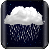 MiOS  [beta release] by Truck-showers_night-2x.png