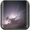 MiOS  [beta release] by Truck-tstorms-2x.png