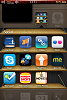 Does anyone know how to fix this icon??-img_1292.png