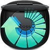 boss.iOS now available on Theme it app-respring-night.png