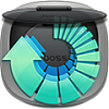 boss.iOS now available on Theme it app-respring-day.png