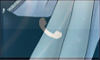 Why does my call icon background from dialer keypad remain green  ?-callglyph-2x.png