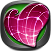 boss.iOS now available on Theme it app-skitch-2x.png