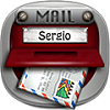 boss.iOS now available on Theme it app-sergio-day.png
