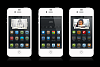 boss.iOS now available on Theme it app-setup_iphone_by_gibus17-d5c0ul3.png