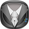 boss.iOS now available on Theme it app-3icon.png