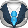 boss.iOS now available on Theme it app-2icon.png