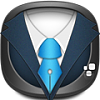 boss.iOS now available on Theme it app-1icon.png