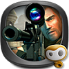 boss.iOS now available on Theme it app-front-line-commando.png
