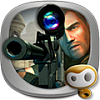 boss.iOS now available on Theme it app-front-line-commando-day.png