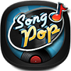 boss.iOS now available on Theme it app-songpop-night.png