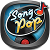 boss.iOS now available on Theme it app-songpop.png
