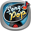 boss.iOS now available on Theme it app-songpop-day.png