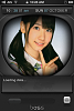 [RELEASED] BaSalt HD ~ By Dacal-img_1864.png