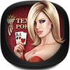 boss.iOS now available on Theme it app-777poker.png