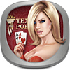boss.iOS now available on Theme it app-777poker1.png