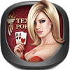 boss.iOS now available on Theme it app-777poker2.png