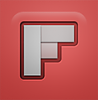 Flite - Icon Theme -  [public beta]-icon-2x.png