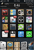 MiOS  [beta release] by Truck-img_2063.png