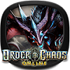 boss.iOS now available on Theme it app-order-chaos-night.png