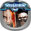 boss.iOS now available on Theme it app-soul-calibur-day.png