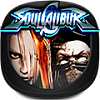 boss.iOS now available on Theme it app-soul-calibur-night.png