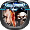 boss.iOS now available on Theme it app-soul-calibur.png
