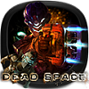 boss.iOS now available on Theme it app-dead-space-night.png