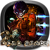 boss.iOS now available on Theme it app-dead-space.png