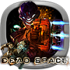 boss.iOS now available on Theme it app-dead-space-day.png