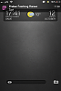 Flite - Icon Theme -  [public beta]-foto.png