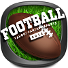 boss.iOS now available on Theme it app-yahoofantasyfootball240.png