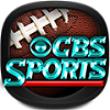 boss.iOS now available on Theme it app-cbs-sport-night.png