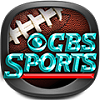 boss.iOS now available on Theme it app-cbs-sport.png