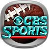 boss.iOS now available on Theme it app-cbs-sport-day.png
