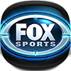 boss.iOS now available on Theme it app-fox-sports-night.png