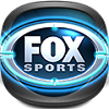 boss.iOS now available on Theme it app-fox-sports.png